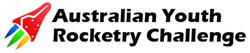 Australian Youth Rocketry Challenge Inc.