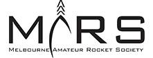 Melbourne Amateur Rocket Society Inc.